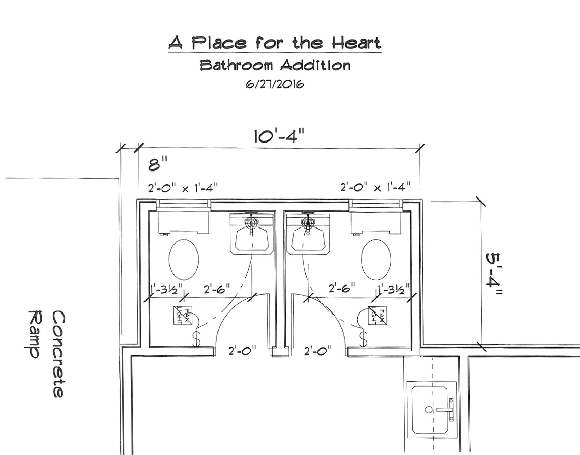 Bathroom Addition2.jpg