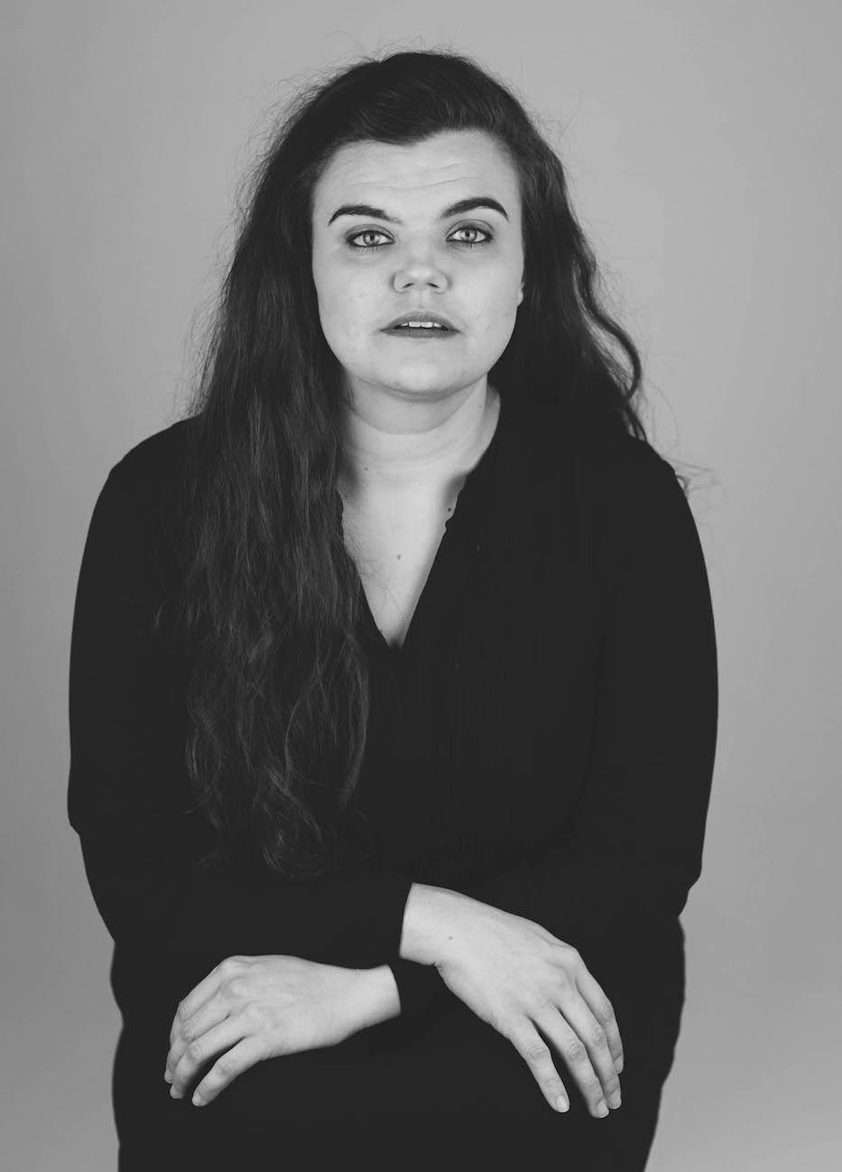 Datter (Molly Skaggs)
