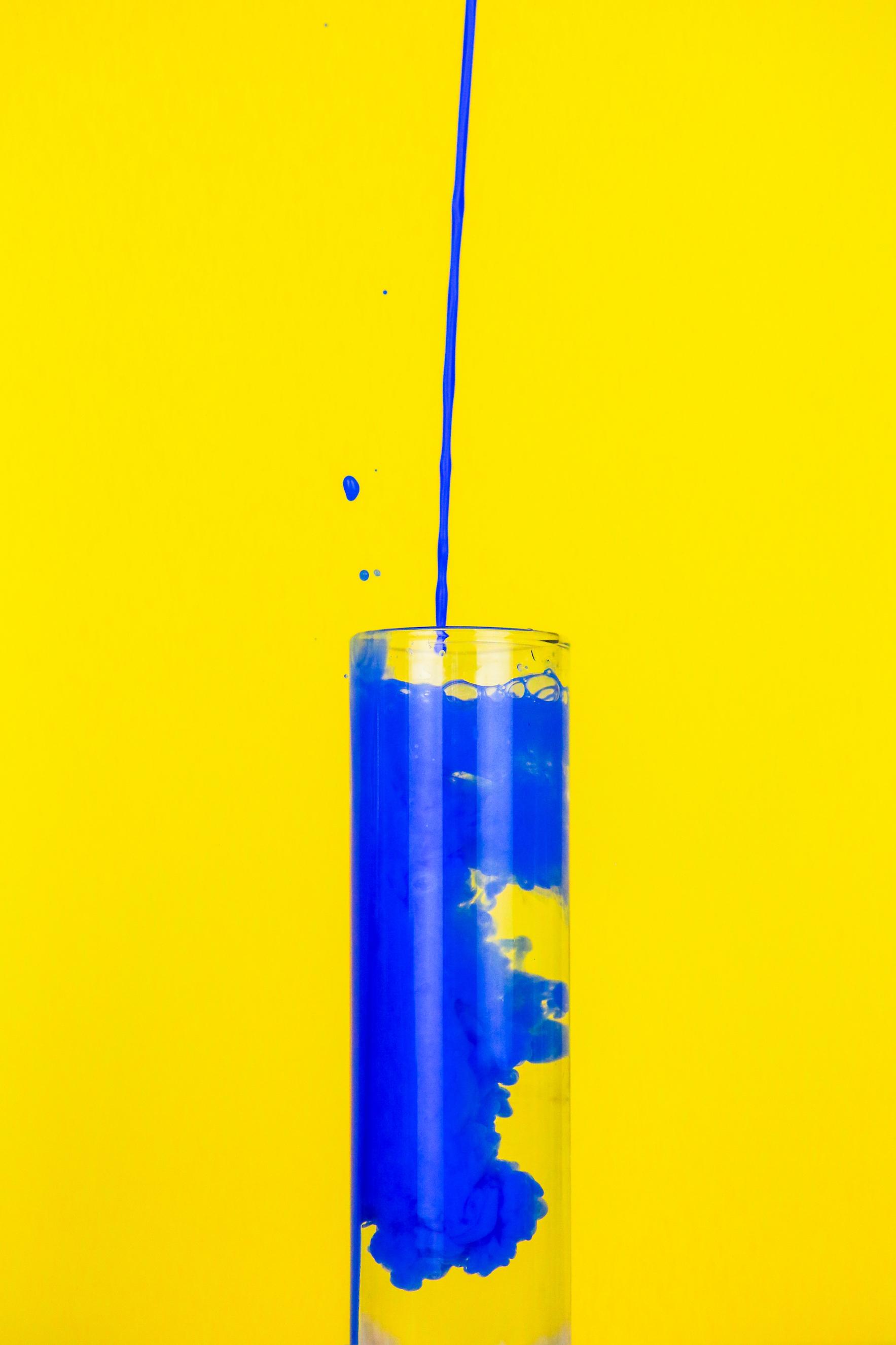 paintblogyellow_edit1-5 copy.jpg