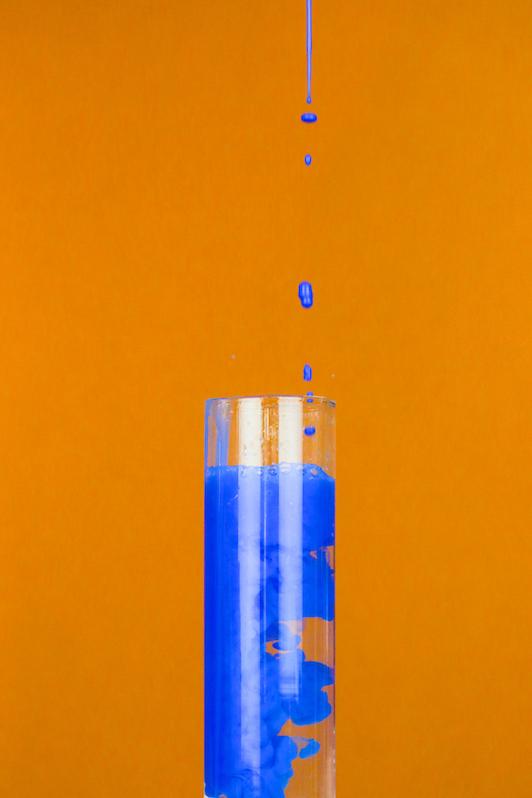 paintblogorange_edit1-3 copy.jpg