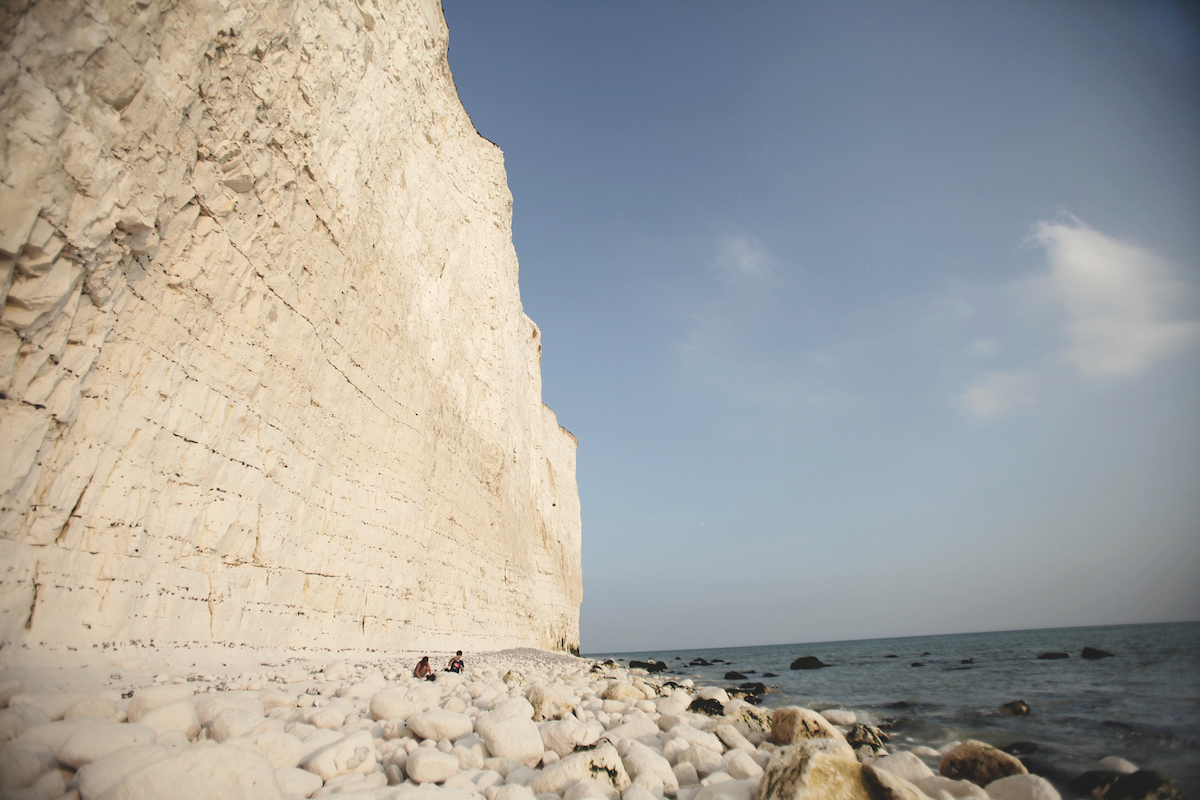 Cliffs_1_new copy.jpg