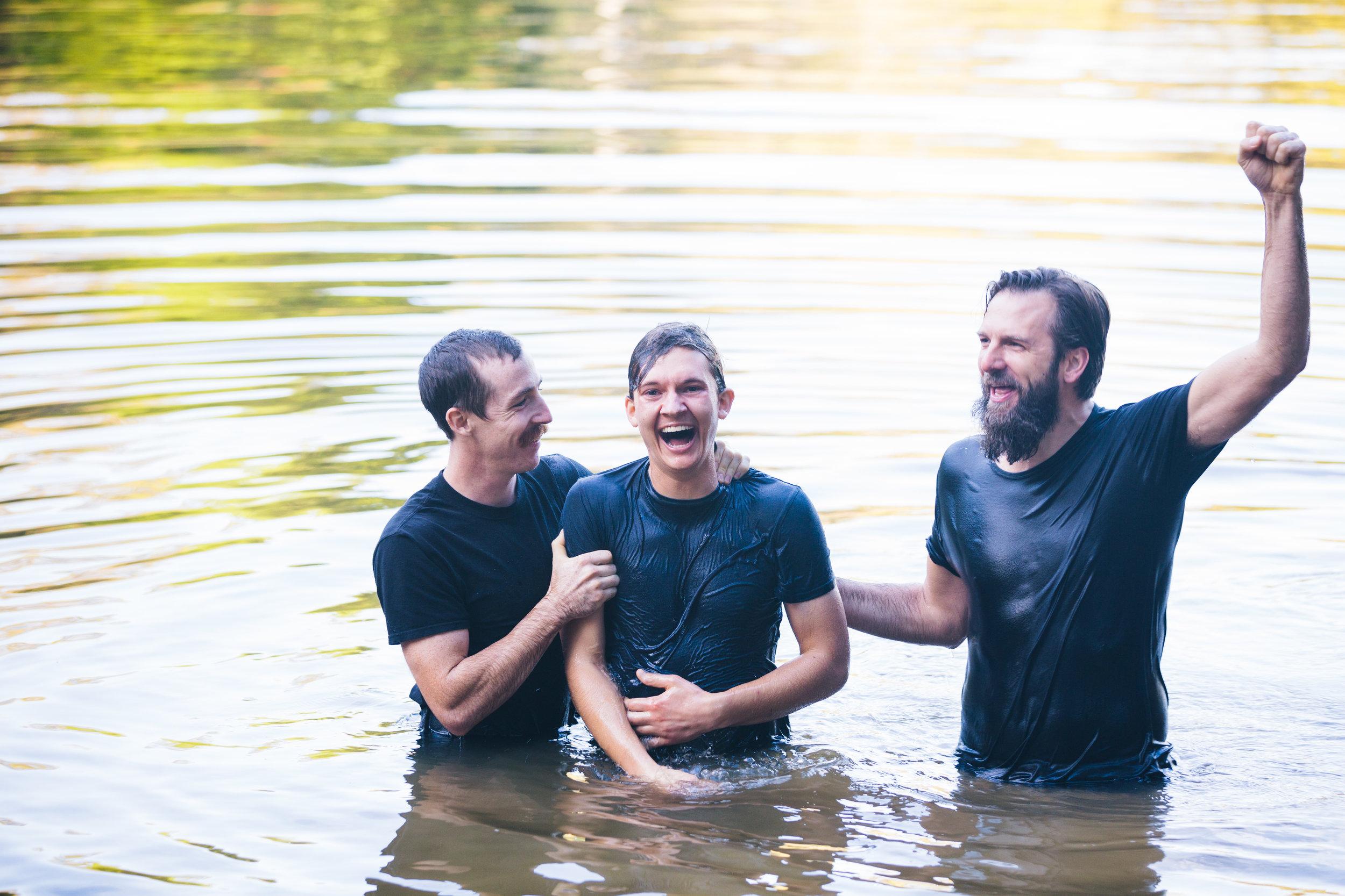 2018_baptisms-57.jpg