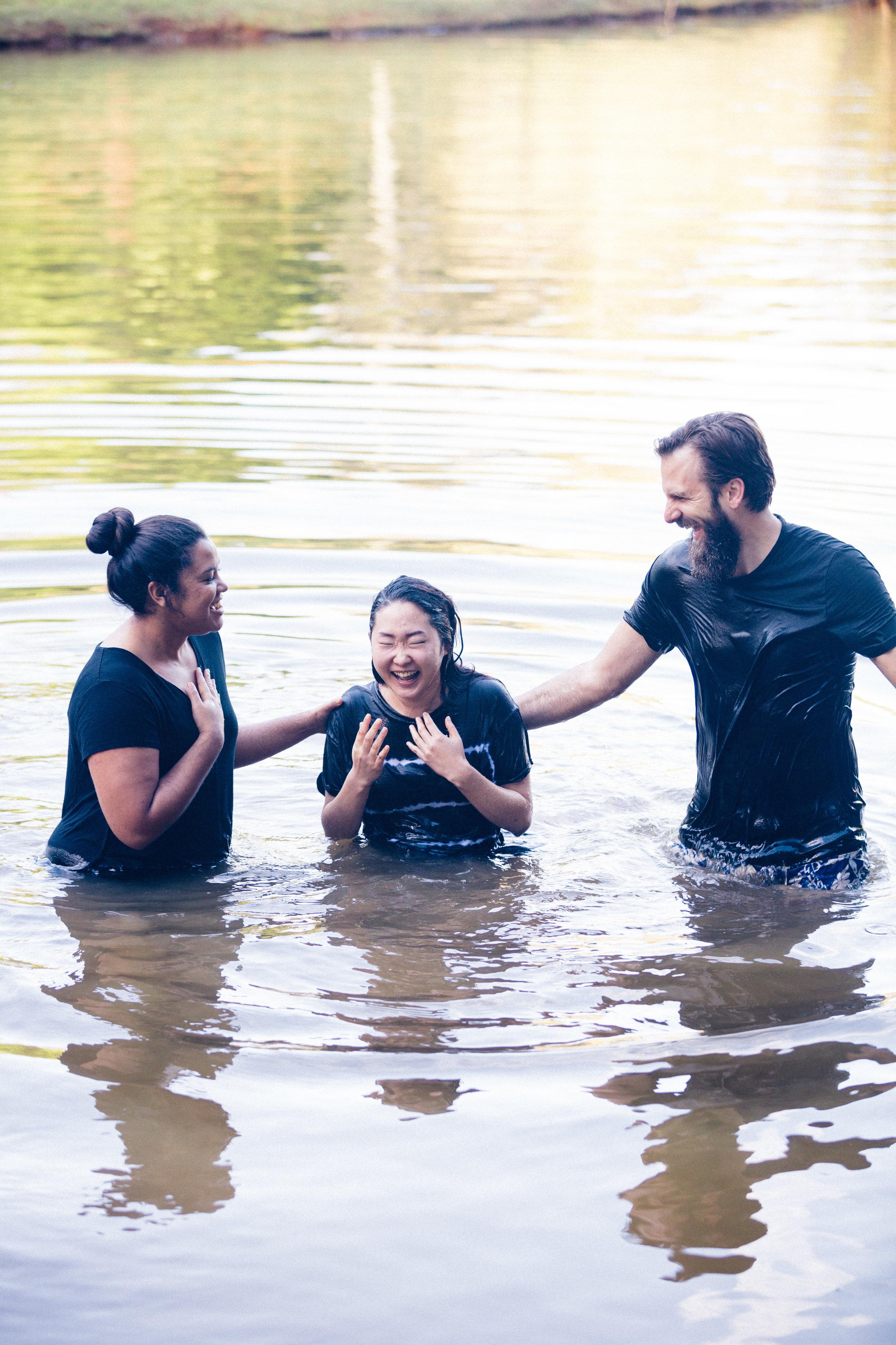 2018_baptisms-52.jpg