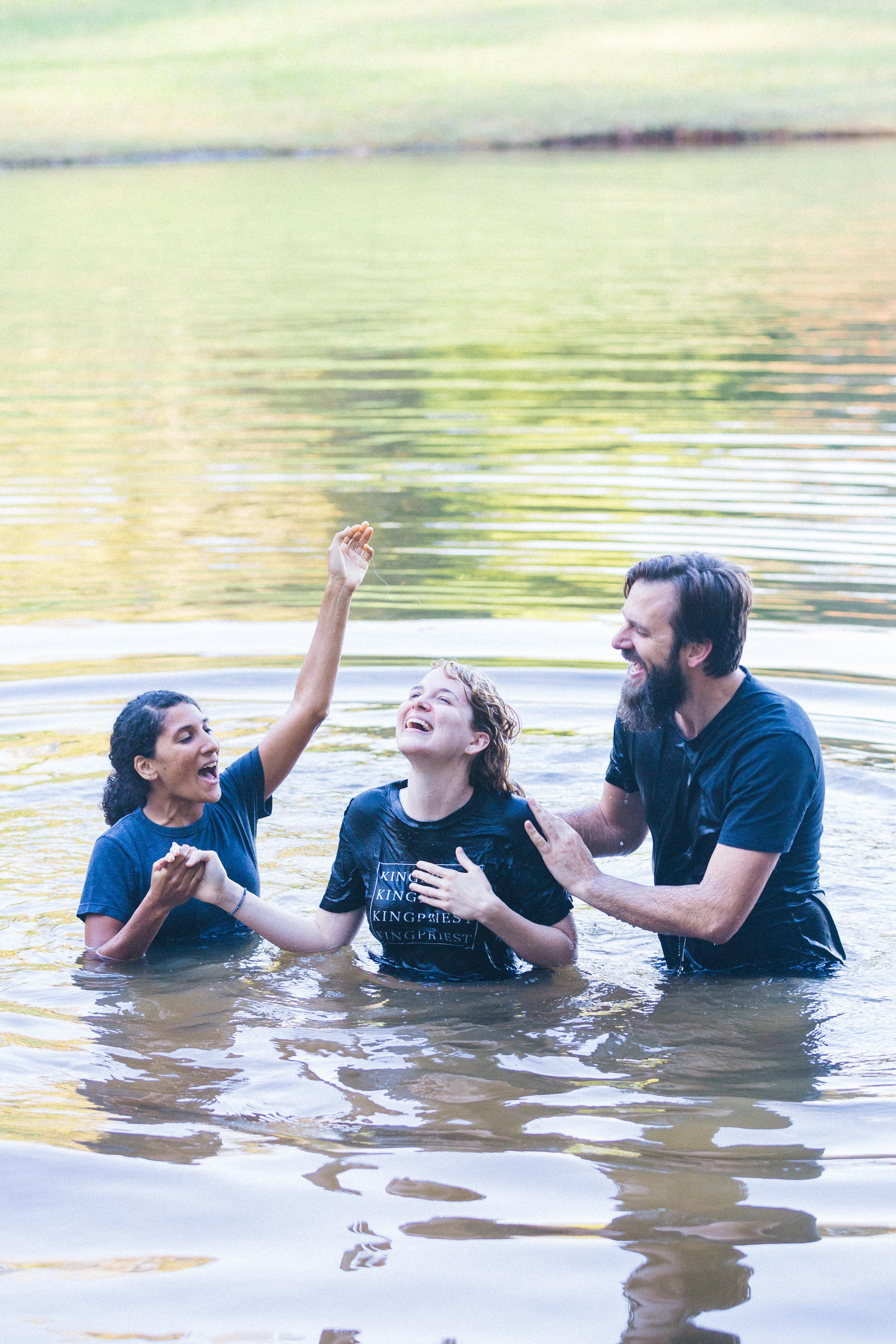 2018_baptisms-16.jpg