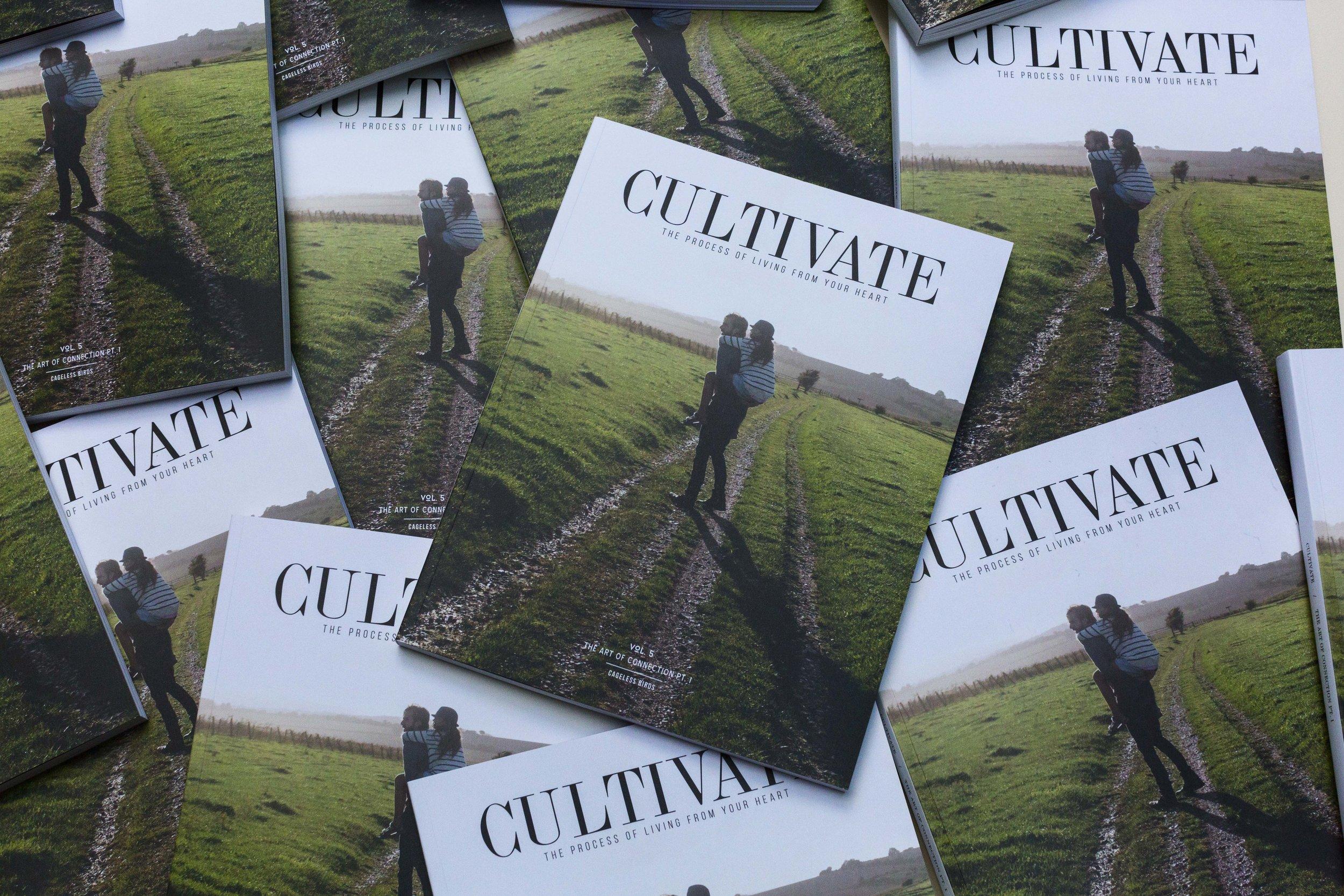 cultivate_volv_cover_01_2.jpg