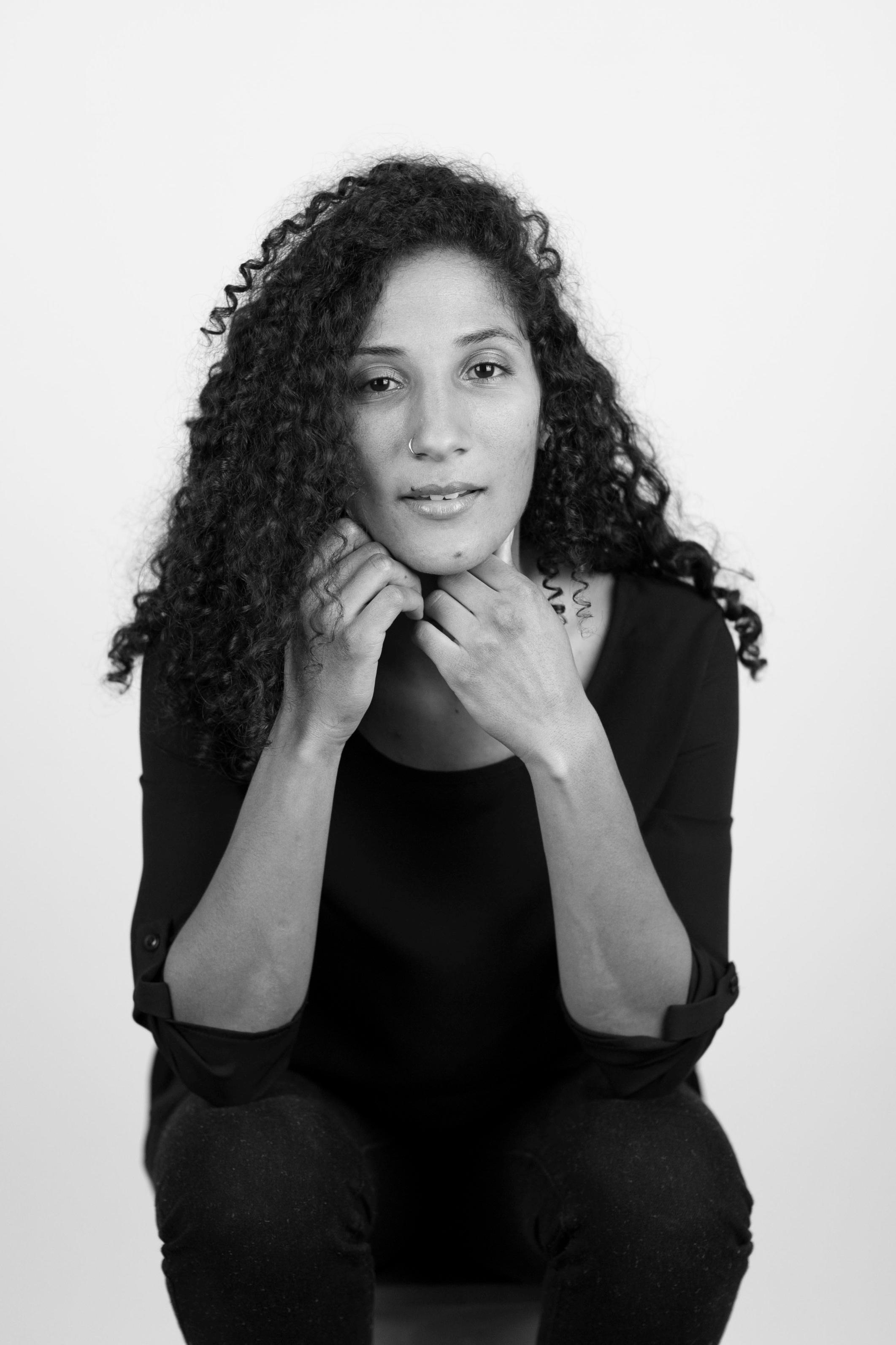 Phyllis Unkifer