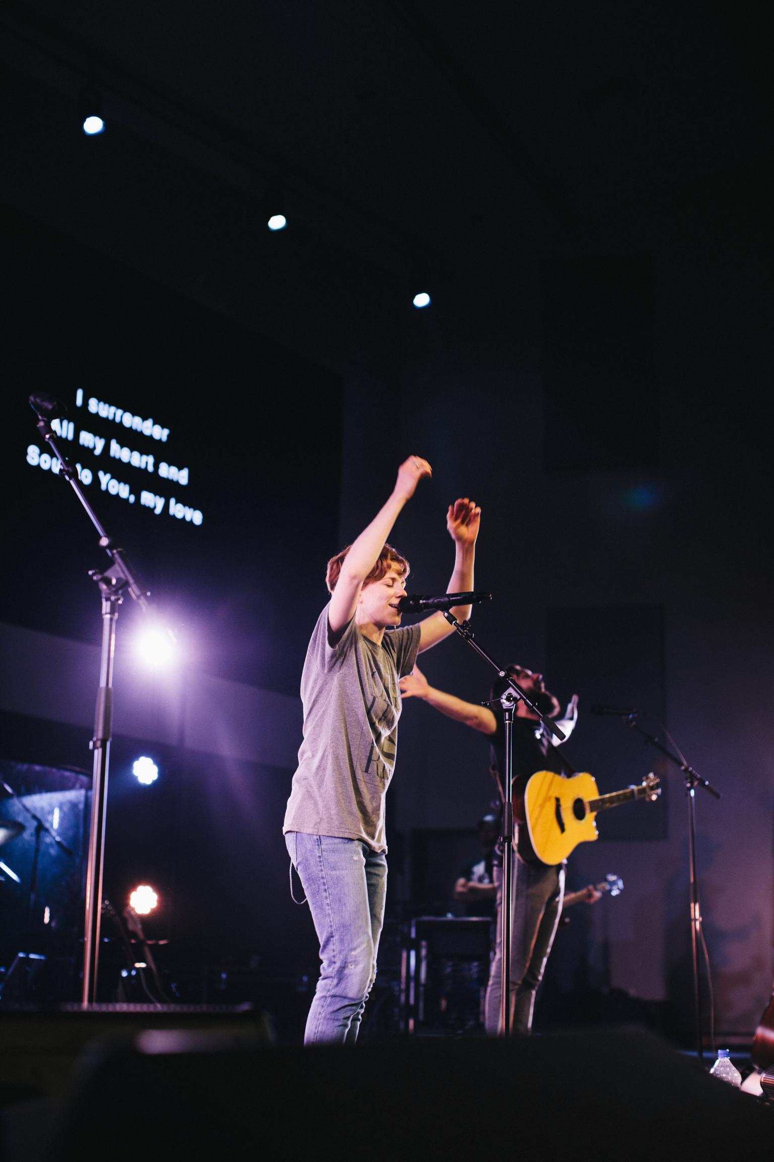 20190316_lambs_hill_worship_night-68.jpg