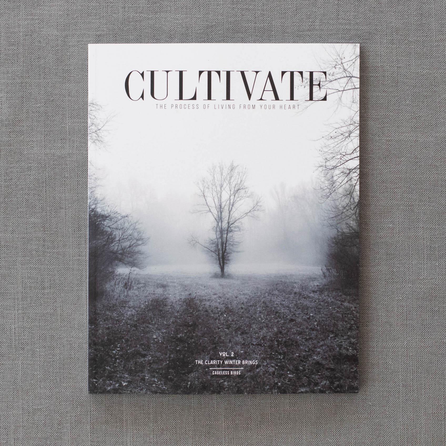 20190410_cultivate_vol_2.jpg
