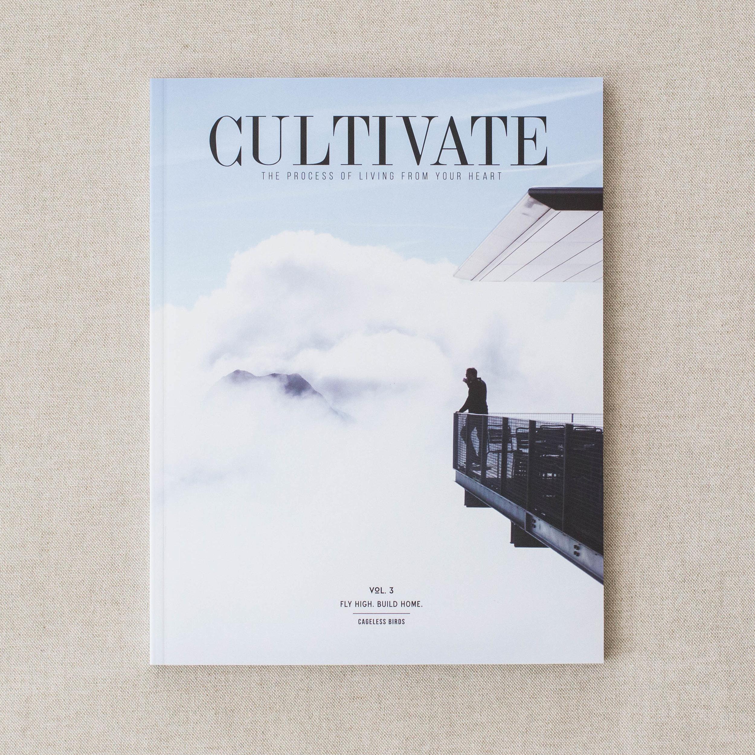 20190410_cultivate_vol_3.jpg