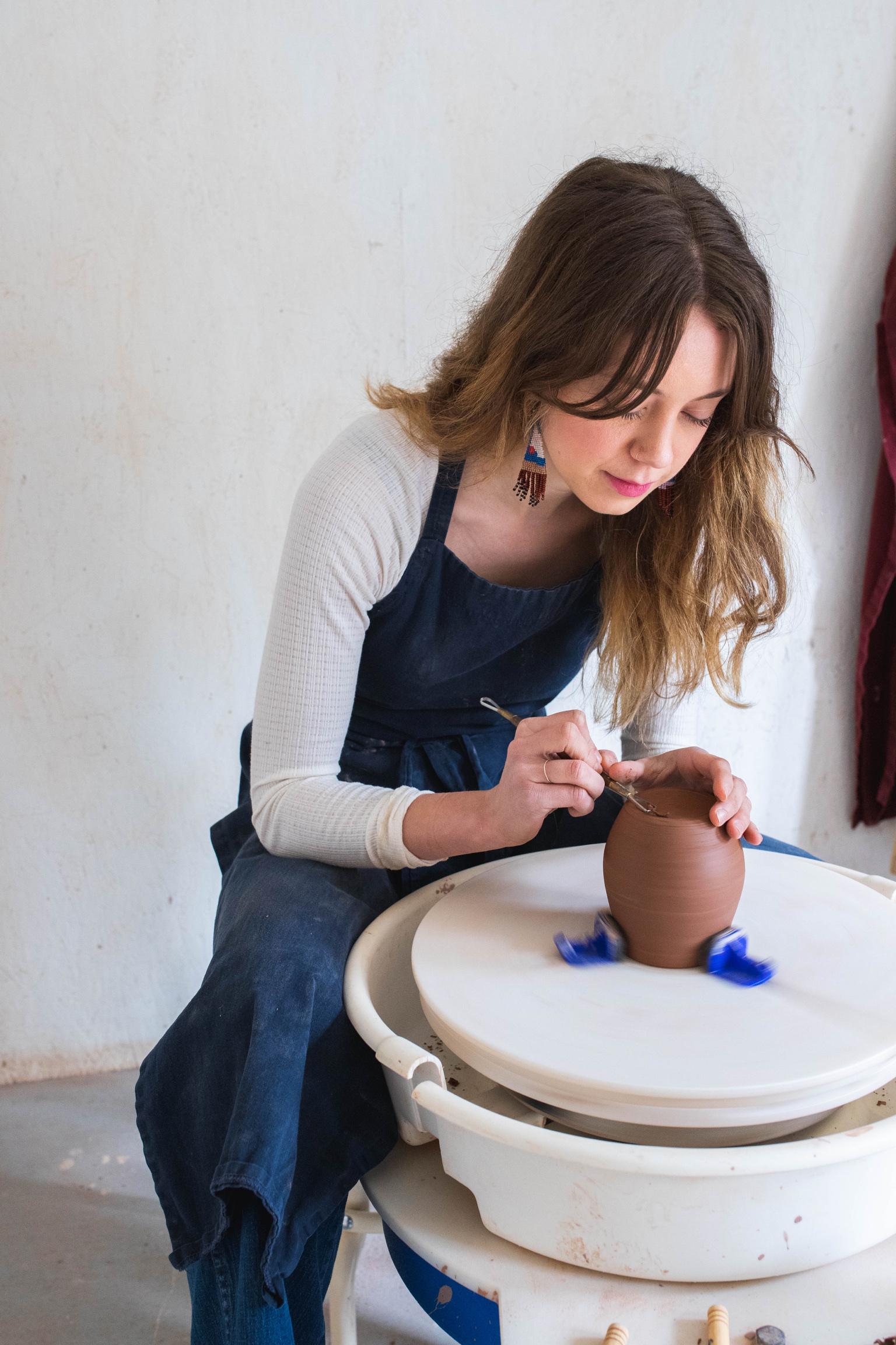 20190226_pottery_lifestyle_gabriel-29.jpg