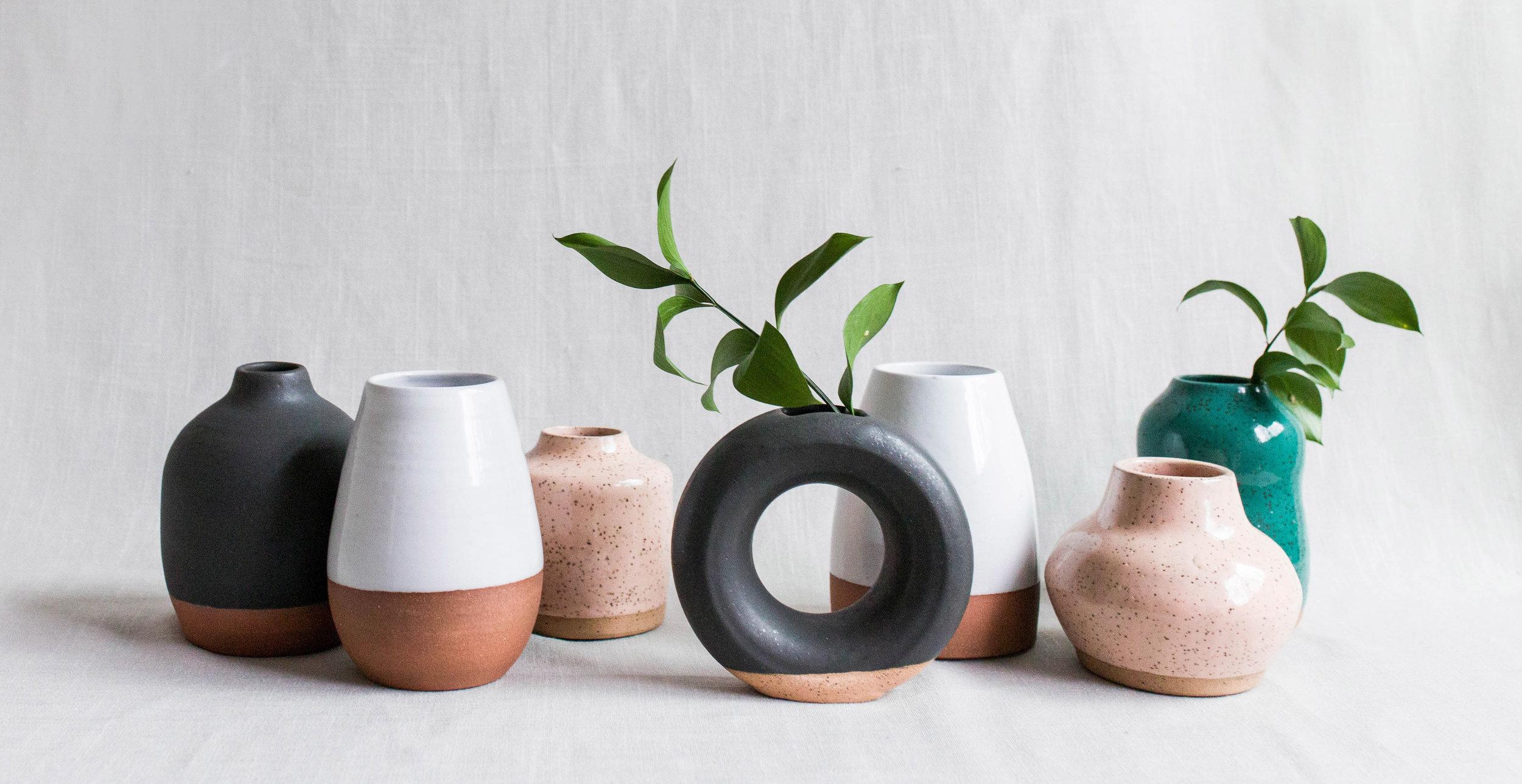 2019_pottery-2.jpg