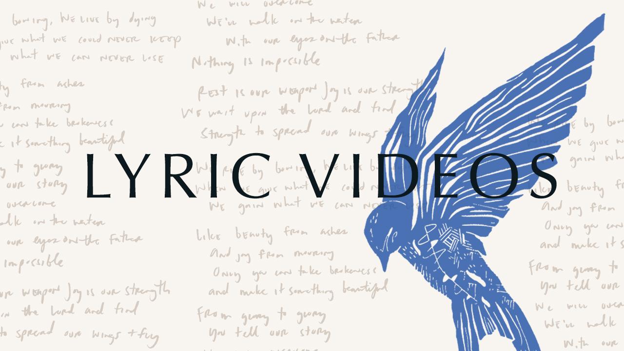 WRWB_Lyric_Video_Graphic.jpg