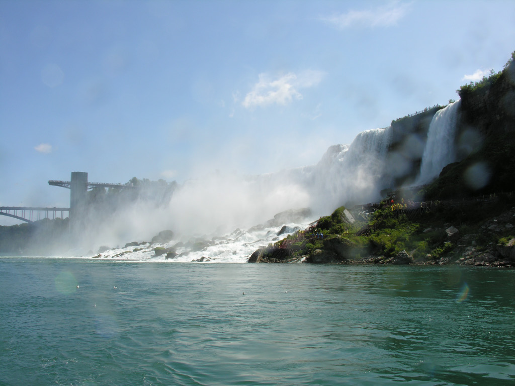 Maid of the Mist-17.jpg