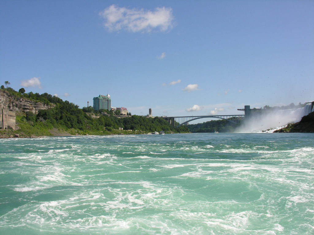 Maid of the Mist-20.jpg
