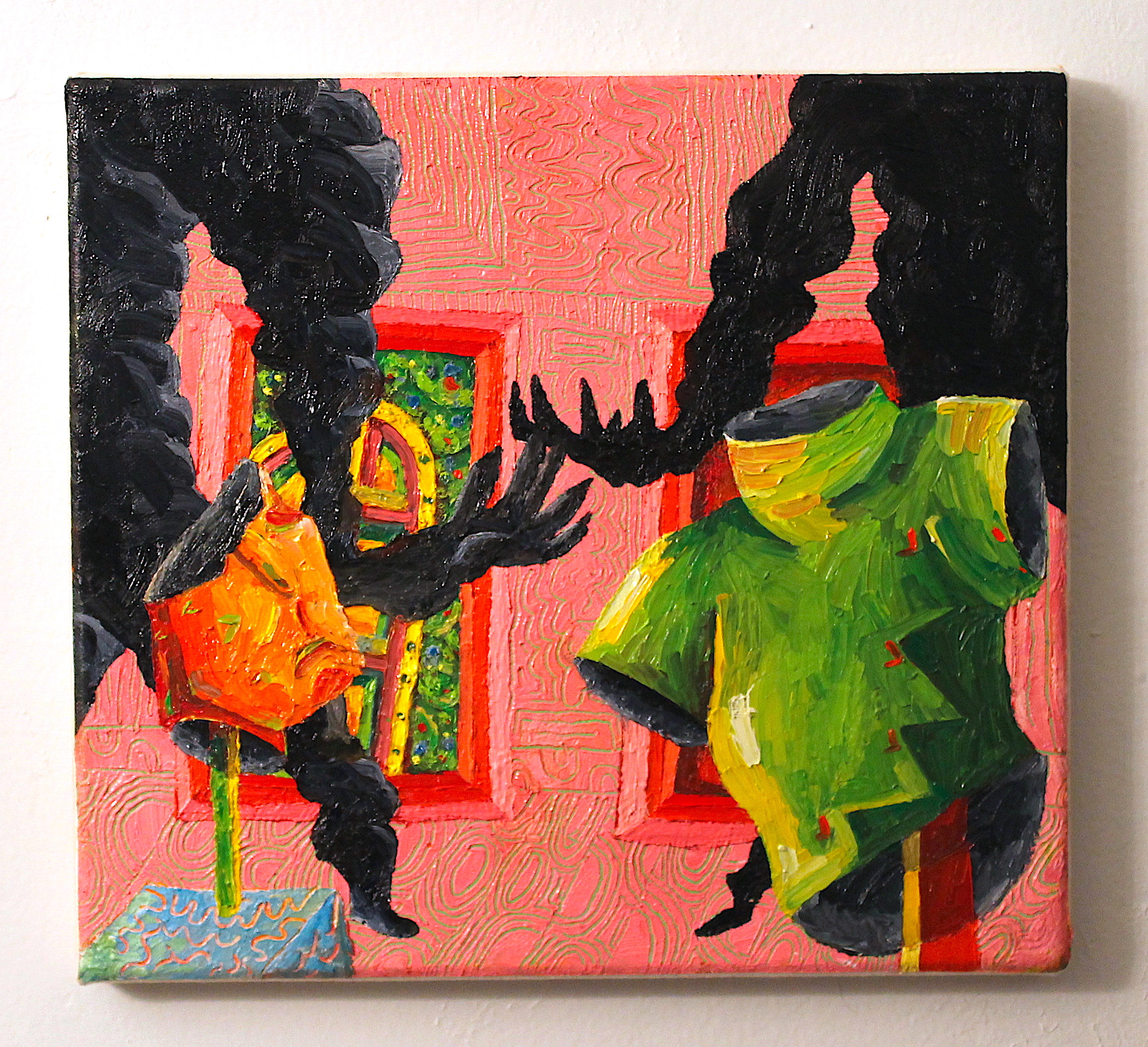 Vincent_Stracquadanio_Interior(Fragments).JPG