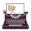 typewriter_sm.jpg