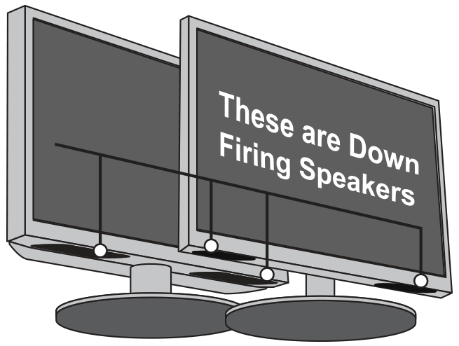 television_speakers.png