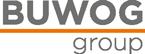 buwog-logo_145x54.png