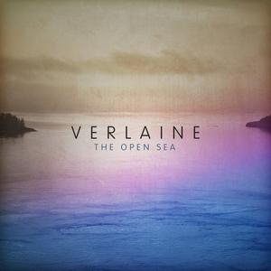 album_cover_8.jpg