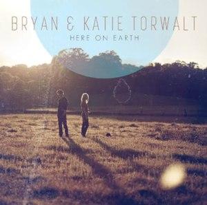 Bryan+and+Katie+Torwalt.jpg