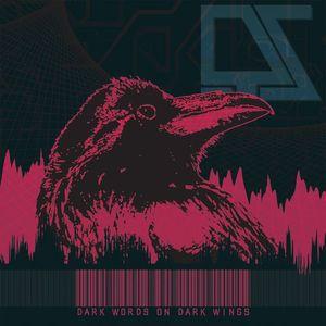 dark-words-on-dark-wings-cover-art.jpg