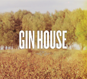 Gin+House-EP+COVER-hi-res.jpg