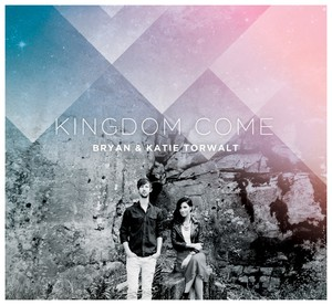 kingdom_come_torwalts_1.jpg