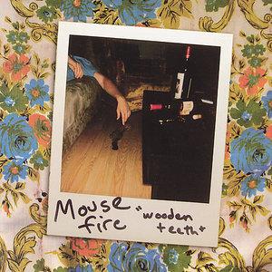 mousefire.jpg