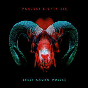 Sheep_Among_Wolves_Cover_Web.jpg