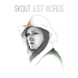 Skout+Album+FINAL.jpg