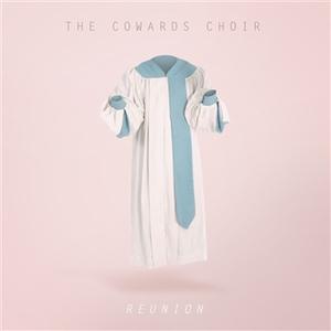 the_cowards_choir_v1.jpg