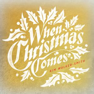 When+Christmas+Comes.jpg