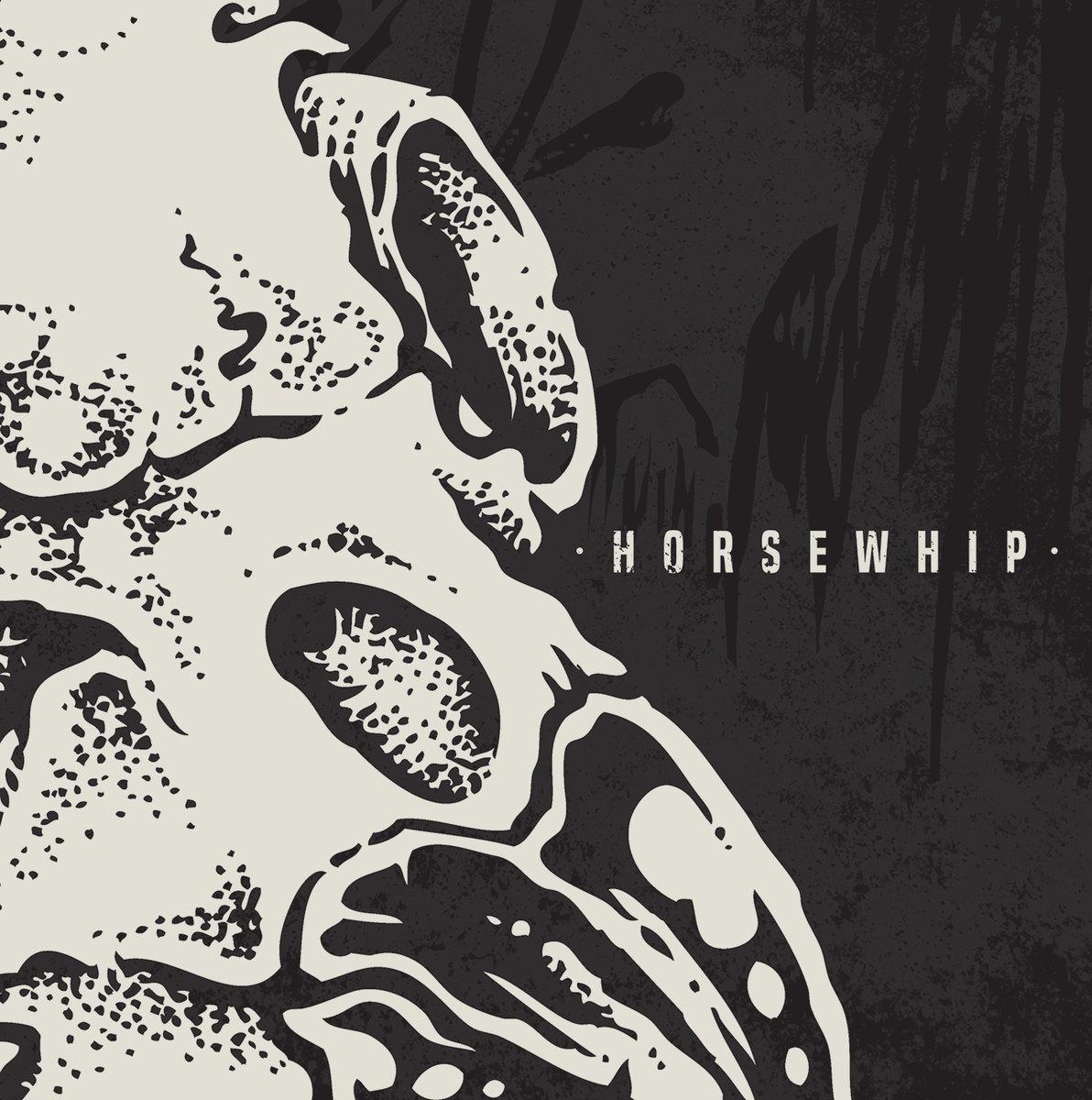 horsewhip.jpg