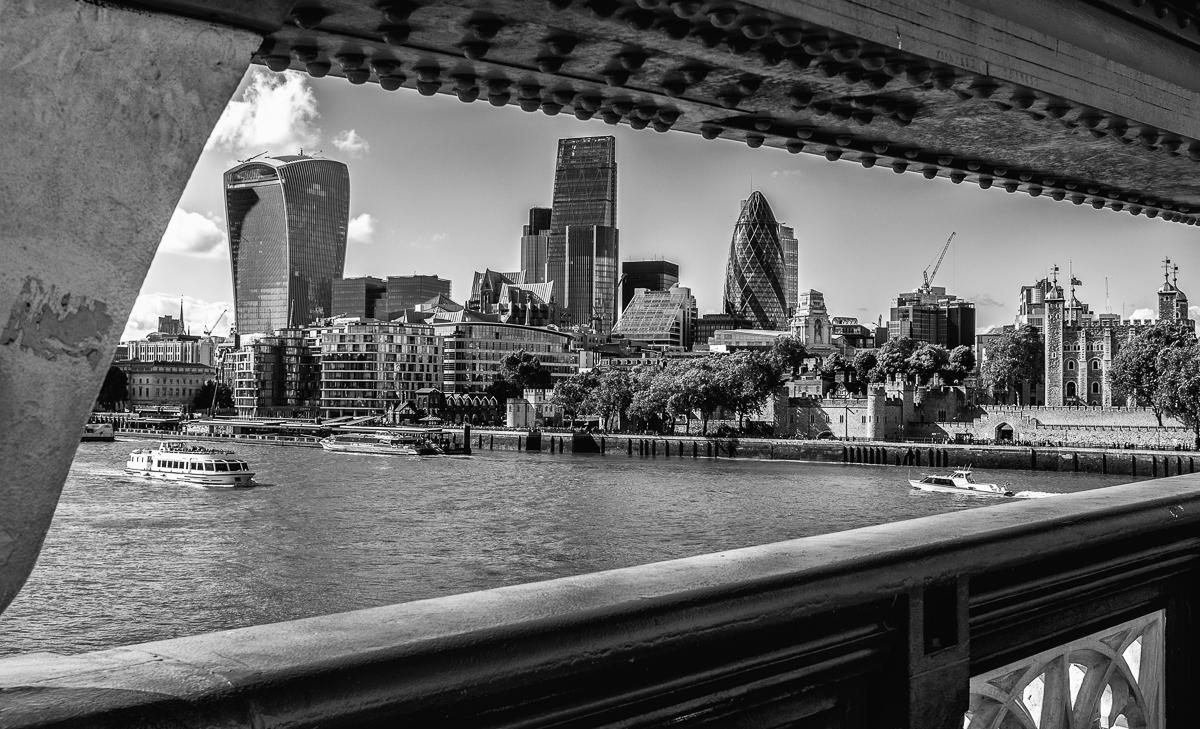 city4.jpg