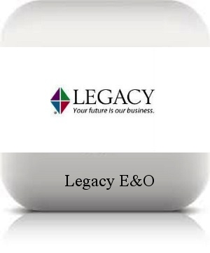 legacy-marketing-group-squarelogo.png