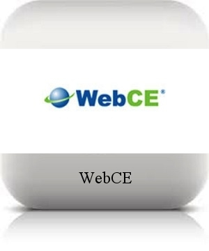 webce-res.jpg