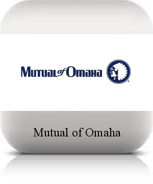 mutual-of-omaha-life-insurance.jpg