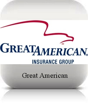 great_american_logo.jpg