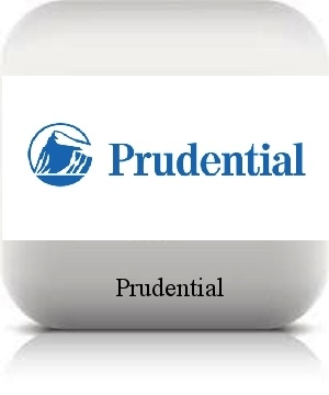 prudential-financial-inc-logo.jpg