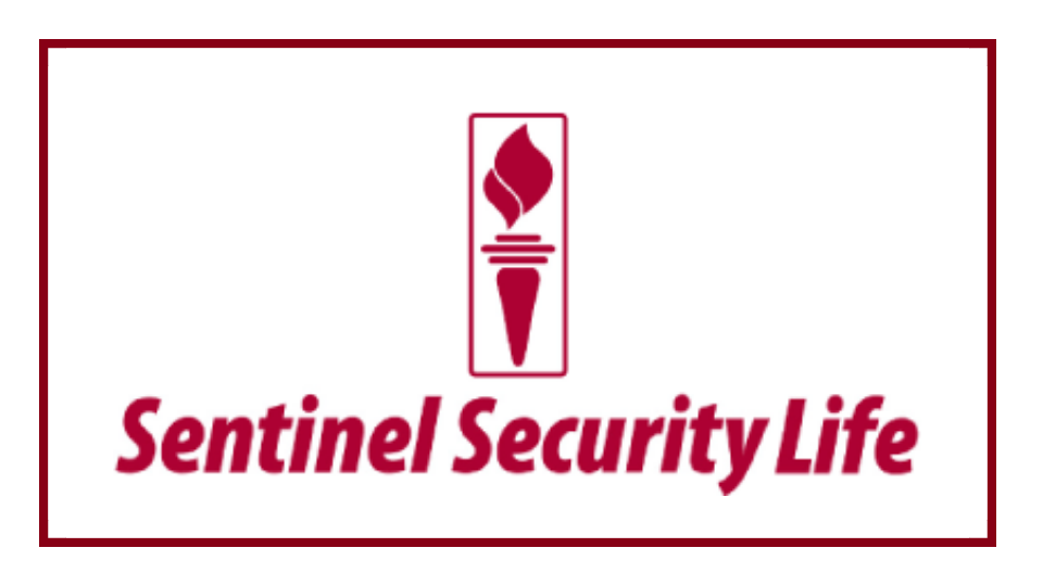 Sentinel Security Life.png