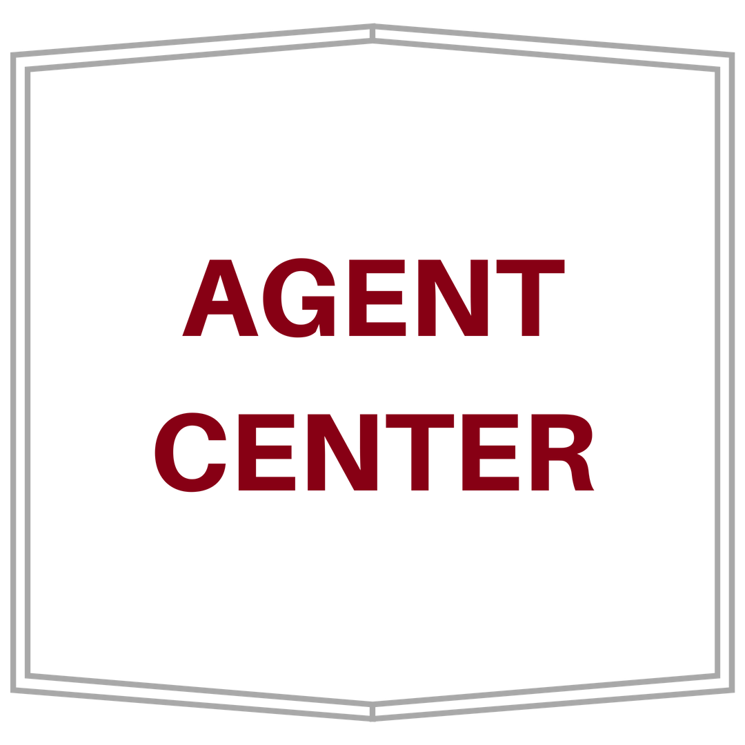 Agent Center.png