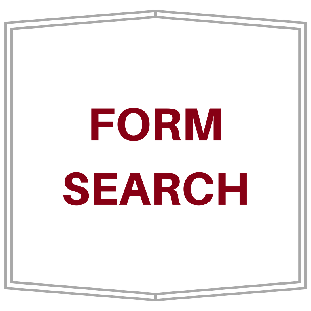 Form Search.png