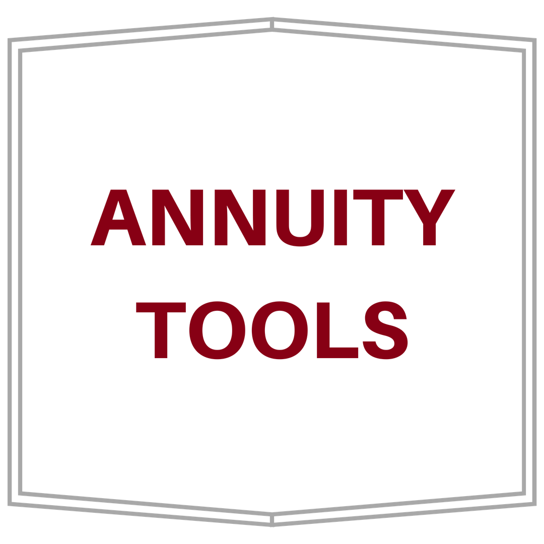 Annuity Tools.png