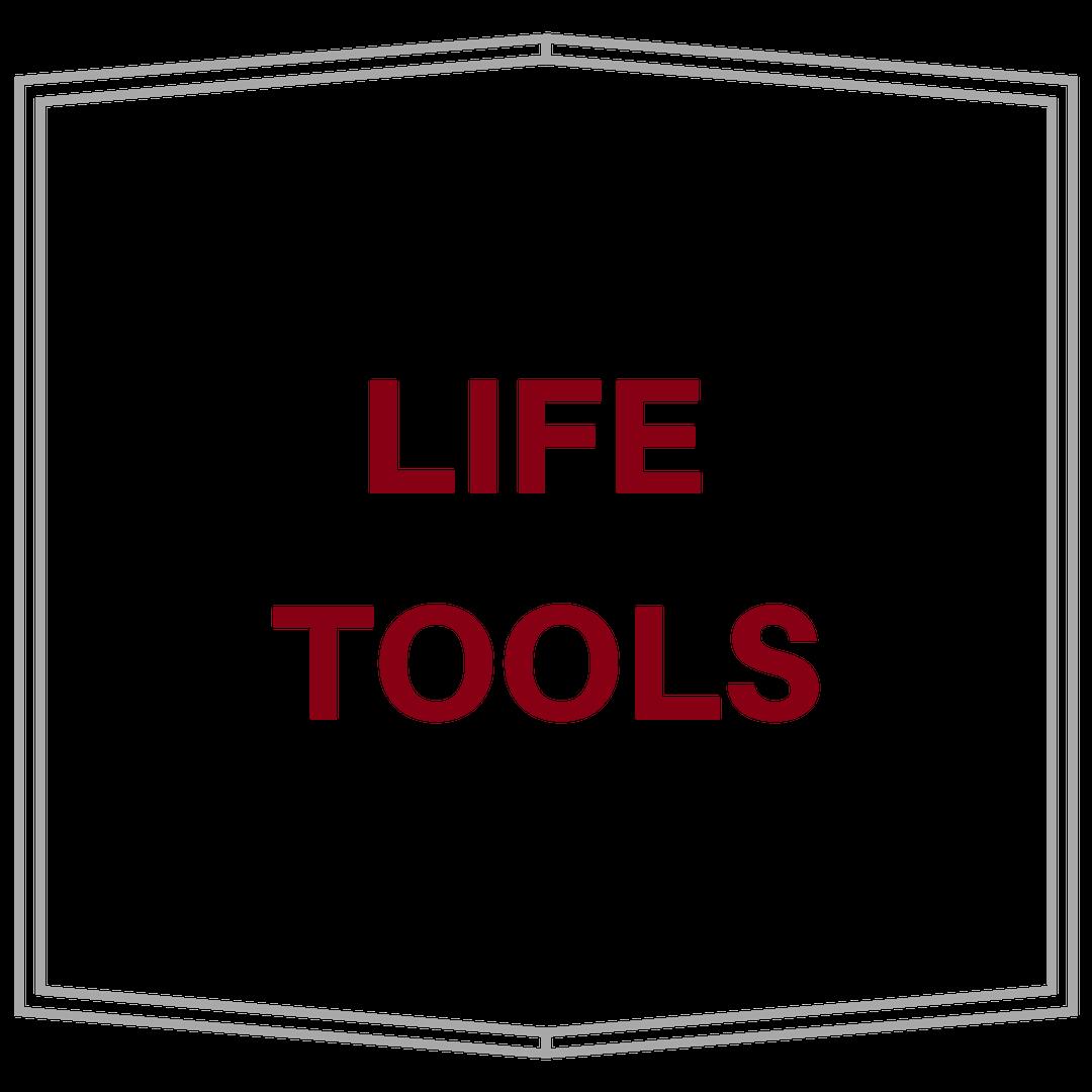 Life Tools.png