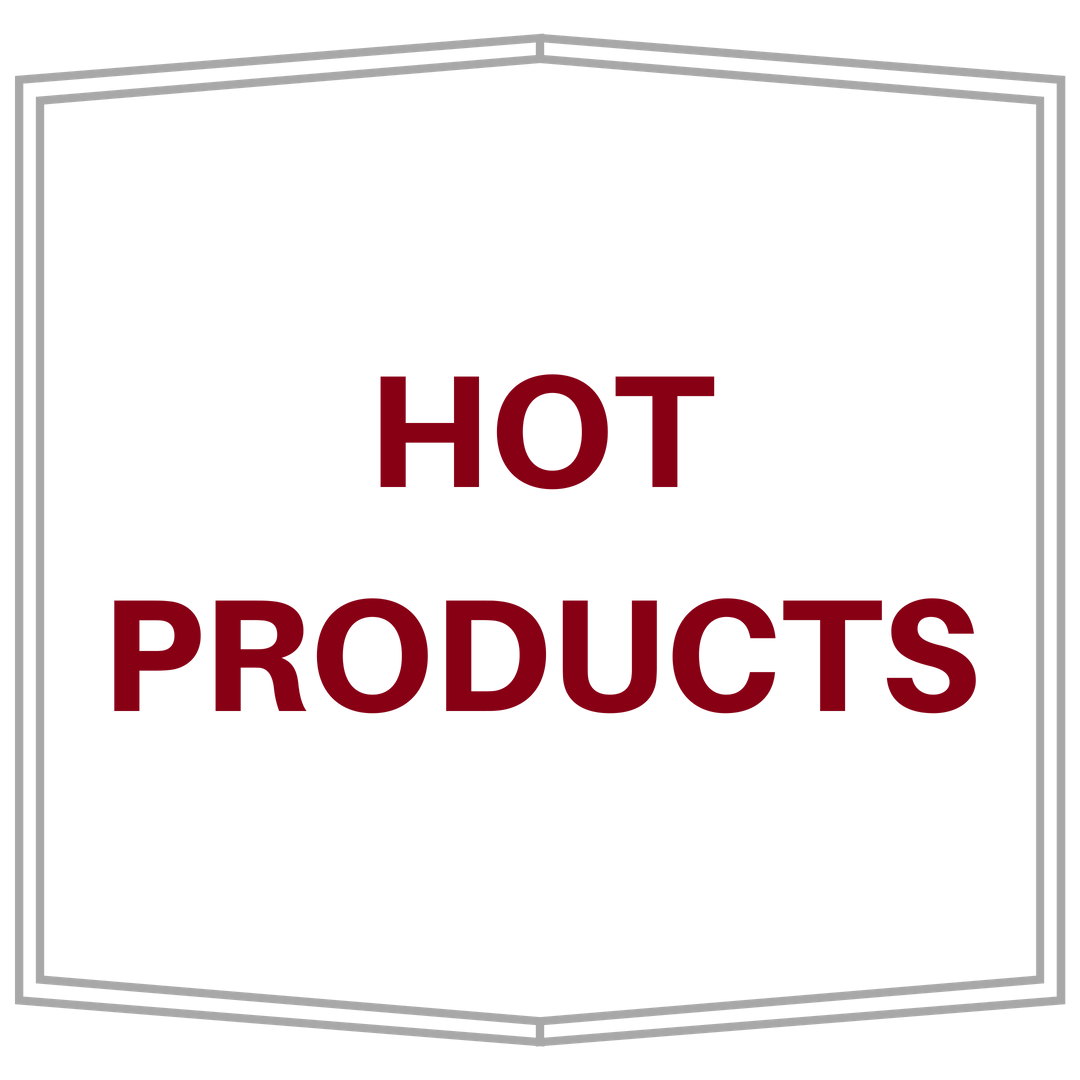 Hot Products.png