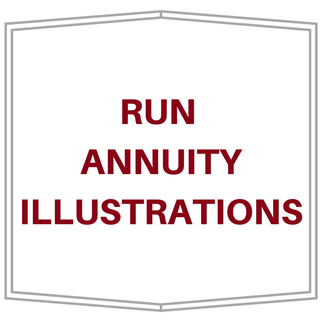 Run Annuity Illustrations.png