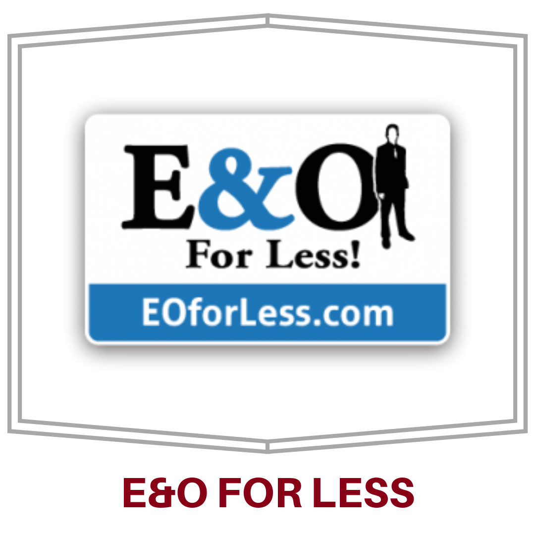 E&O for Less.png