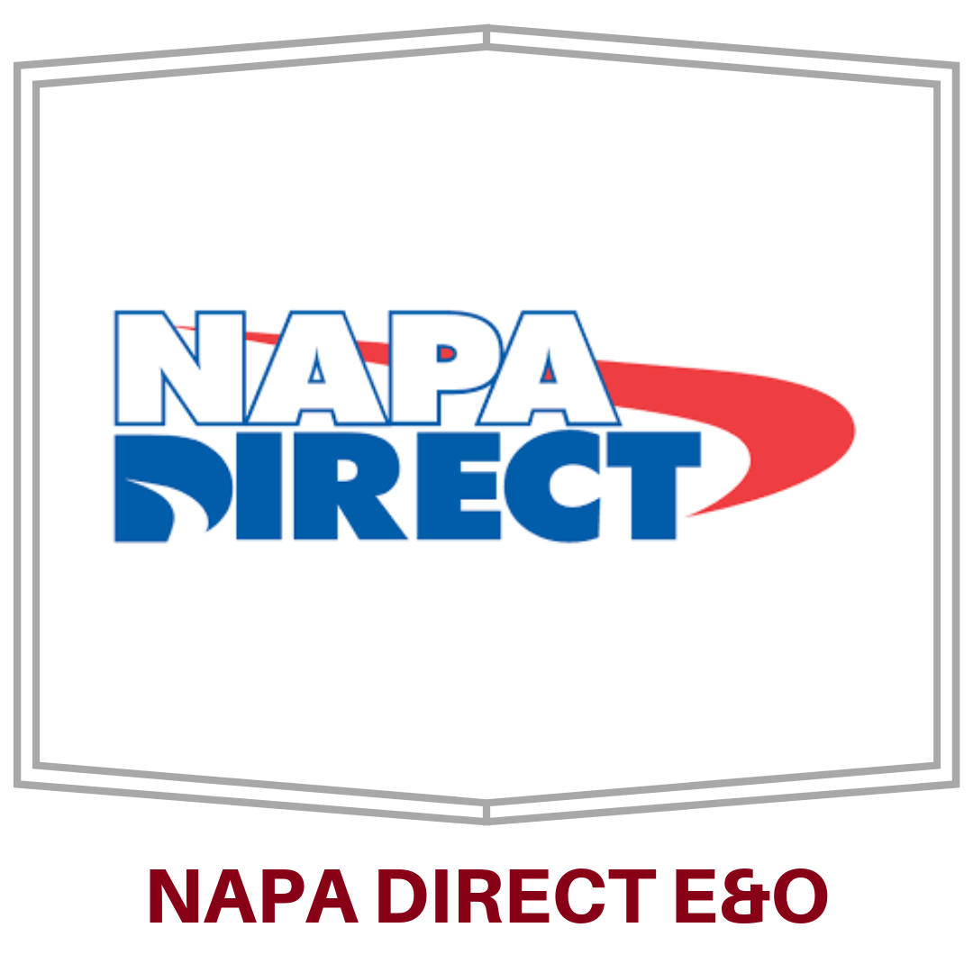 Napa Direct.png