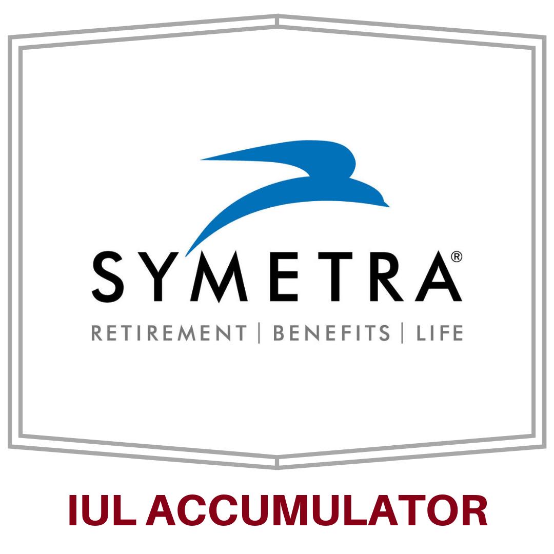 Symetra IUL Accumulator.png