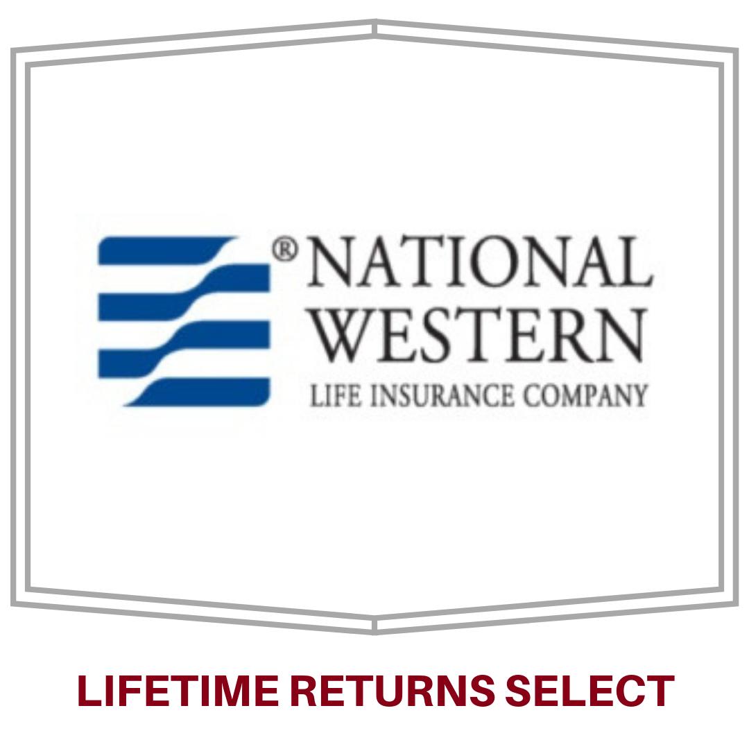 NWL Lifetime Returns.png
